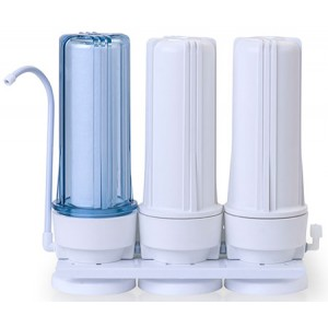cambiar-filtros-membrana-osmosis-inversa