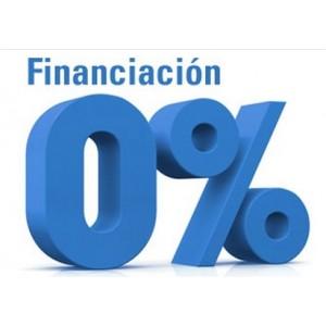 financiacion-0-sin-inereses