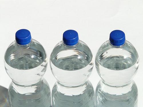 no-comprar-agua-embotellada